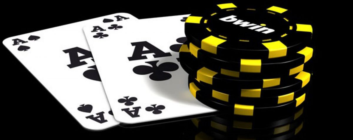Make The Best Use Of Online Casino Promotions - Gambling