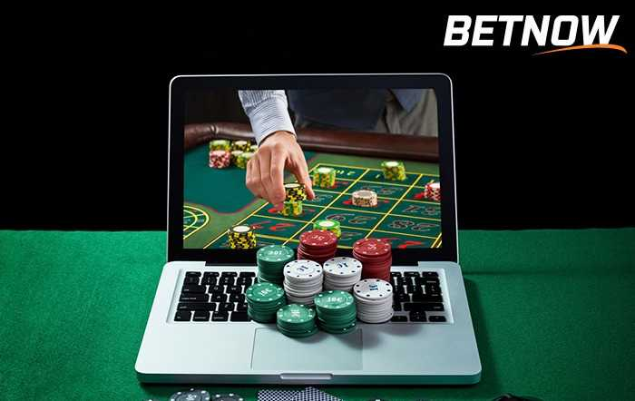 Online Gambling Tips - Gambling Advice