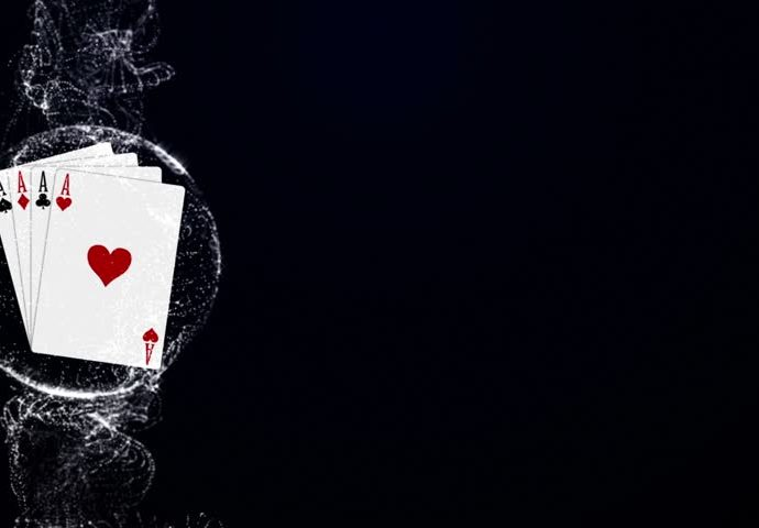The Best Ways To Crush Casino Gambling With Strategy