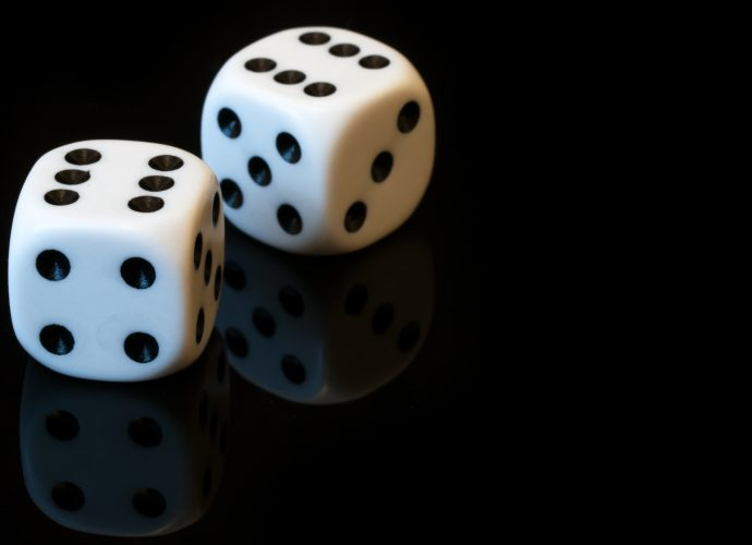 Best Games To Enjoy At The Online Casino Gambling incentive video game win