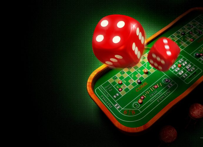 Online Casinos USA - The Best Real Money Casino Sites In 2020