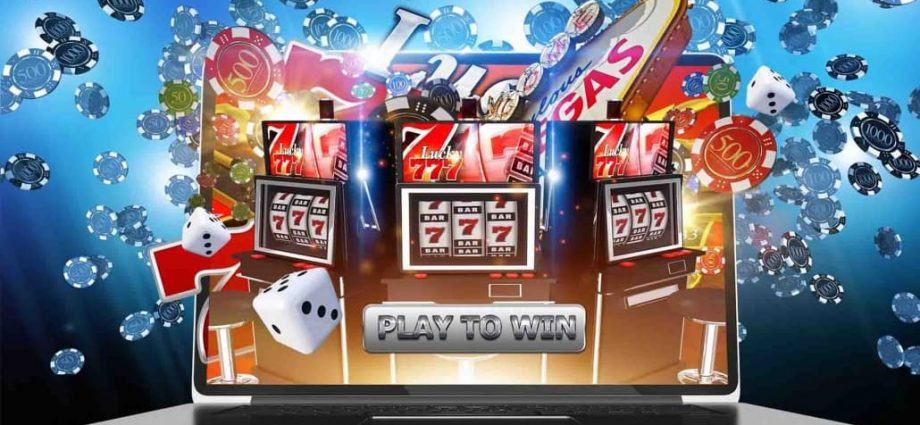 Top10Casino- Best Online Casinos And Slot Reviews