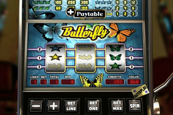 Online Casino - Its Time To Improvise The Game Playing! - Gambling