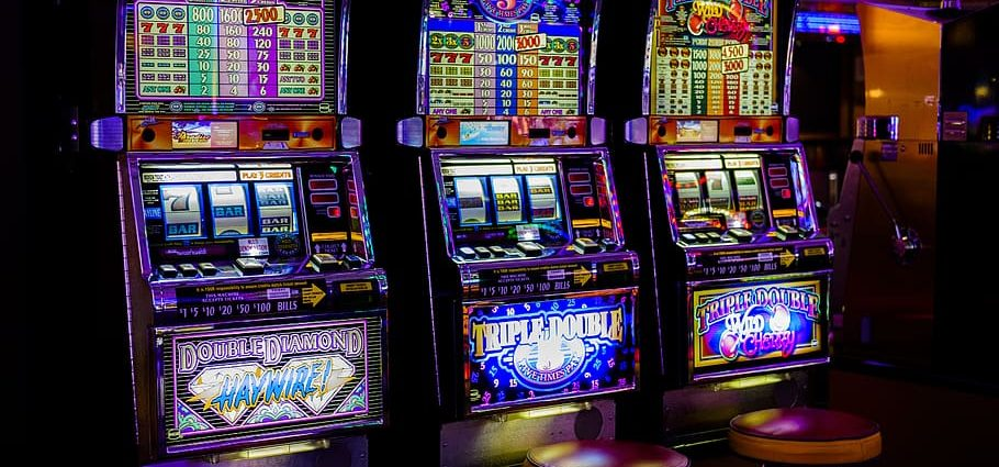 Online Gambling How to Stay Responsible the Gambling