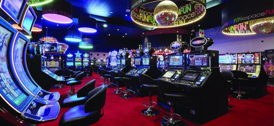 Greatest Poker Sites For Reliable Real Money Poker Rooms