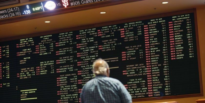 So When Will United States Casinos Re-open Amid The Crisis?