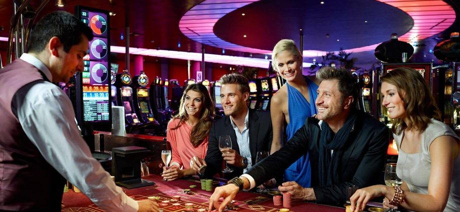 Pick Professional Sports Betting System To Make Money