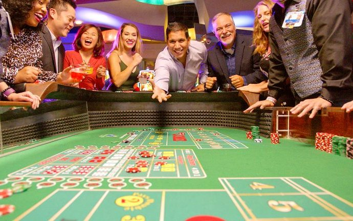 Kinds Of Online Gambling - European Gaming Industry News