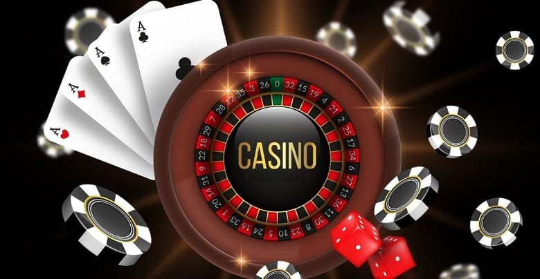 Important considerations in choosing the right online poker website