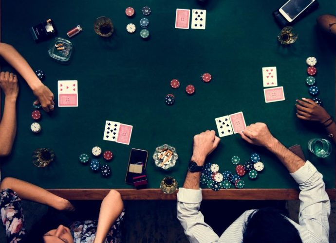 Finest Online Gambling Sites 2020 UK Gambling Guide