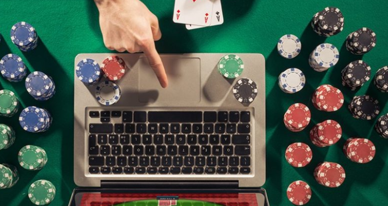 Ideal Online Casinos In Australia For Real Money 2020