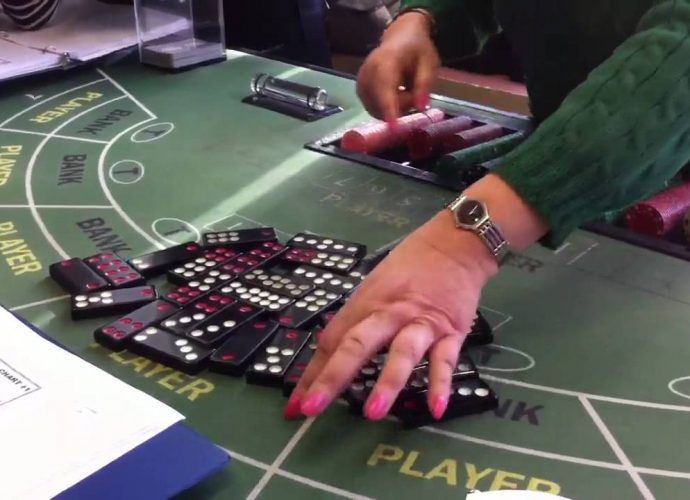 A Complete Overview Of Online Gambling Singapore - Betting