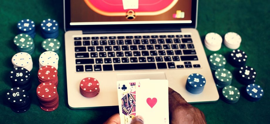 Choose Your Betting Solutions in the Right Platform