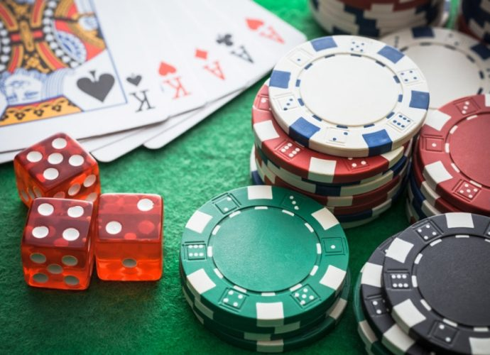 Online Casinos Australia Ideal Means To WIN Genuine Cash Playing Gamings
