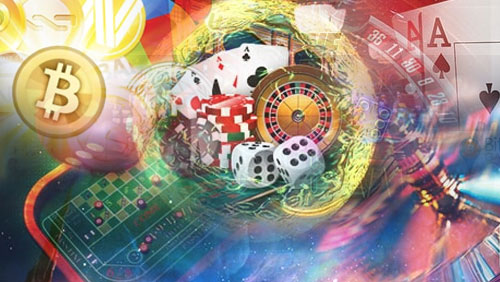 How To Check Out Casino Poker Challengers?