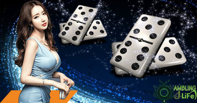 Online Betting Pros And Also Disadvantages - Betting