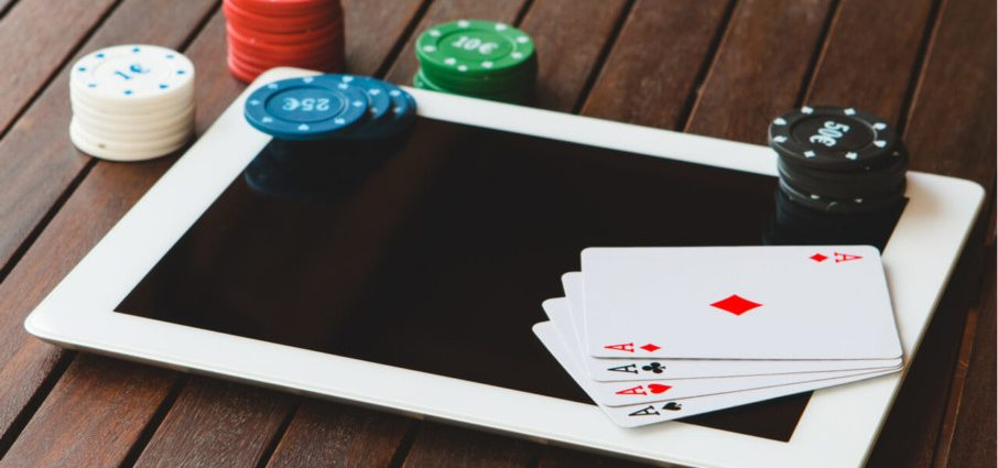 Headings To Enhance Opportunities Of Winning Online Betting Gaming Online Video Gaming