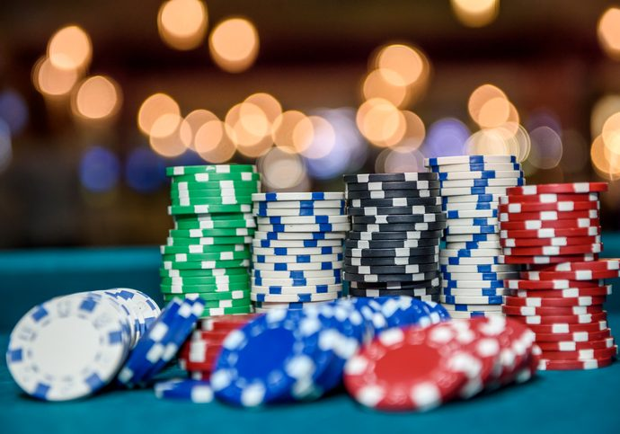How to play American roulette? Here are rules and useful tips for you