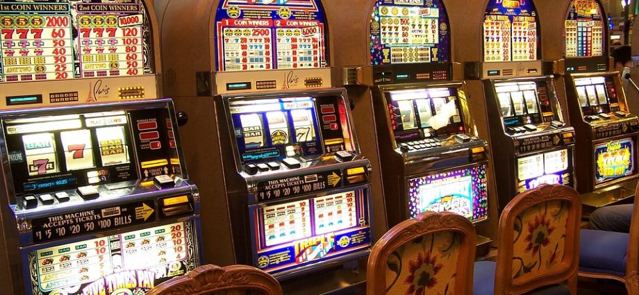 Finest Online Gambling Establishments Play Online Casino Gamings