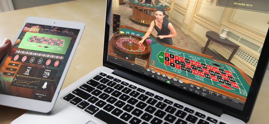 7 Fb Pages To Comply With Concerning Gambling