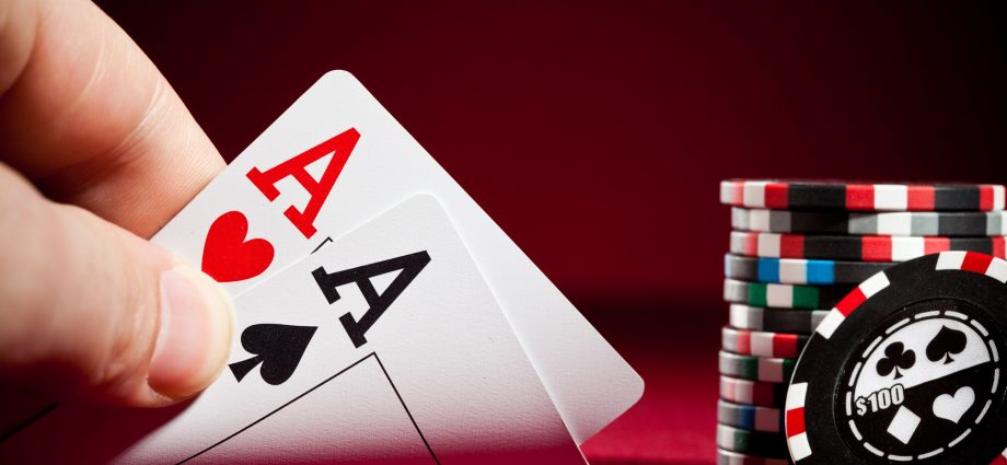 Dirty Truth About Online Gambling Revealed