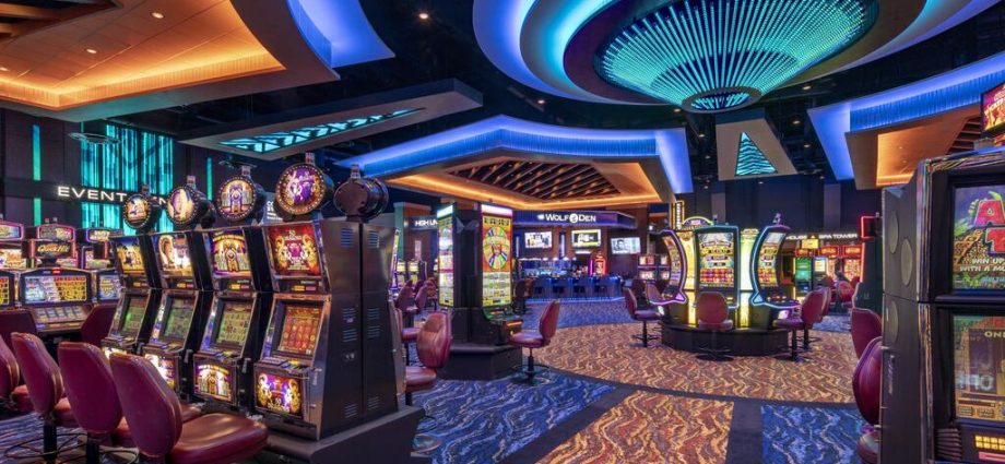 Why Gambling Is A Strategy Not A Method
