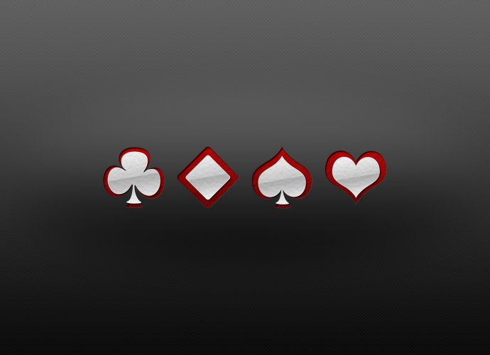 7 The explanation why Having A wonderful Casino Isn't Sufficient