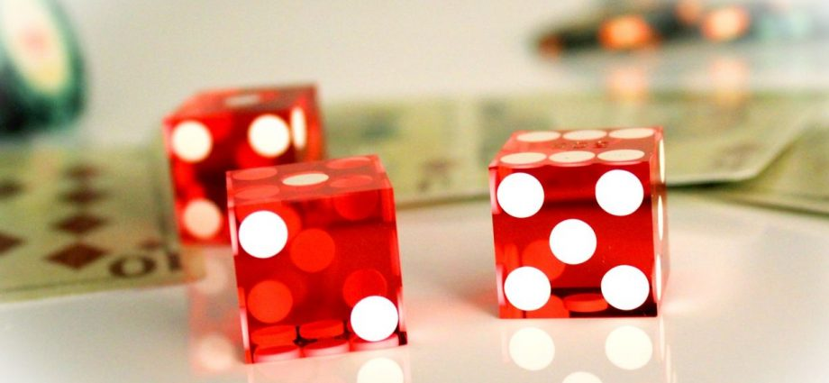 Tips On Casino You Cannot Afford To Overlook