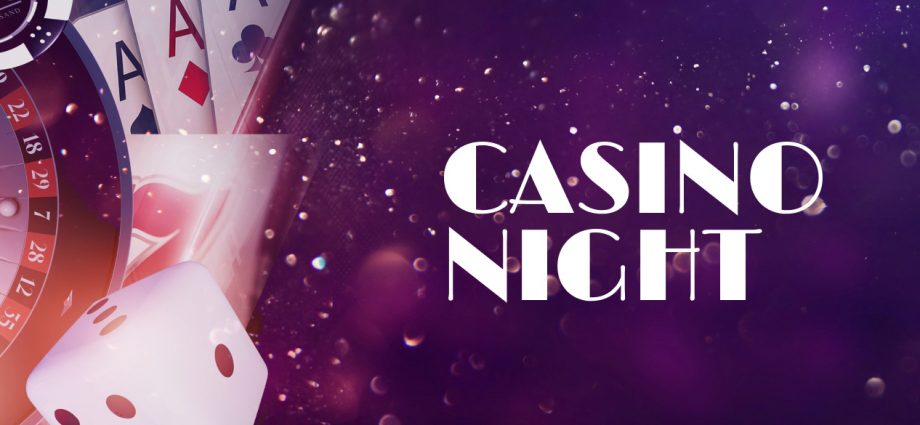How To Begin A Service With Casino