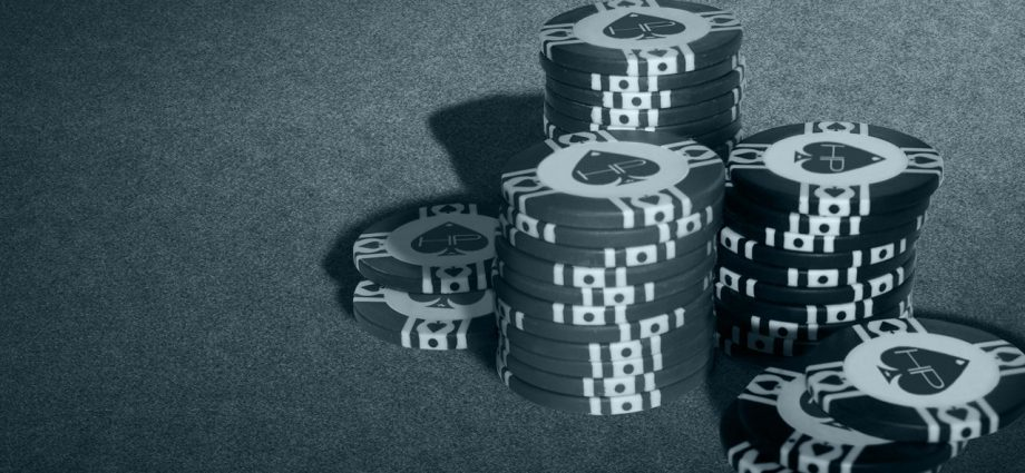Methods You'll Be Able To Enhance Your Casino