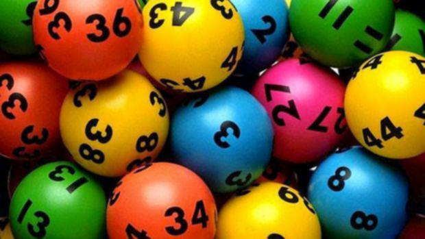 Six Ideas For Online Betting