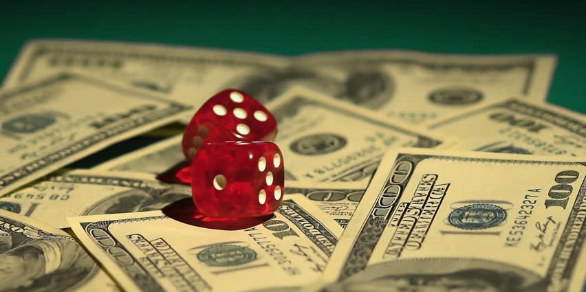 How To turn Online Gambling Into Success