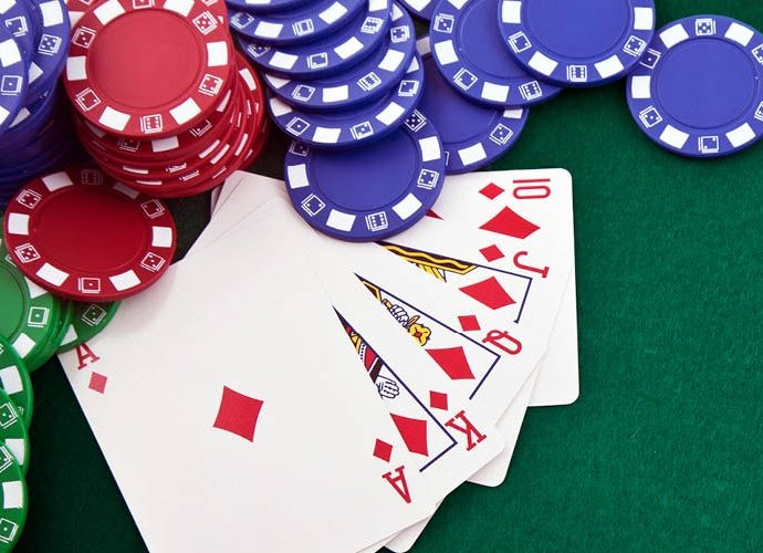 How One Can Turn Right Into Higher With Casino In 10 Minutes