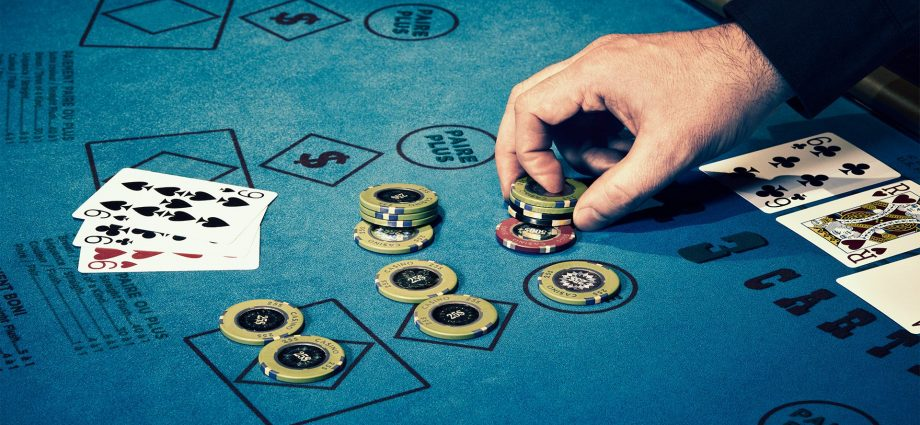 Does Online Betting Generally Make You Feel Silly?