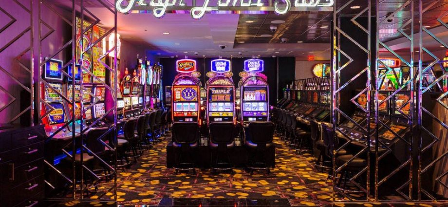 Here's Why 1 Million Customers Within the US Are Online Casino