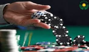 The Honest To Goodness Fact On Gambling