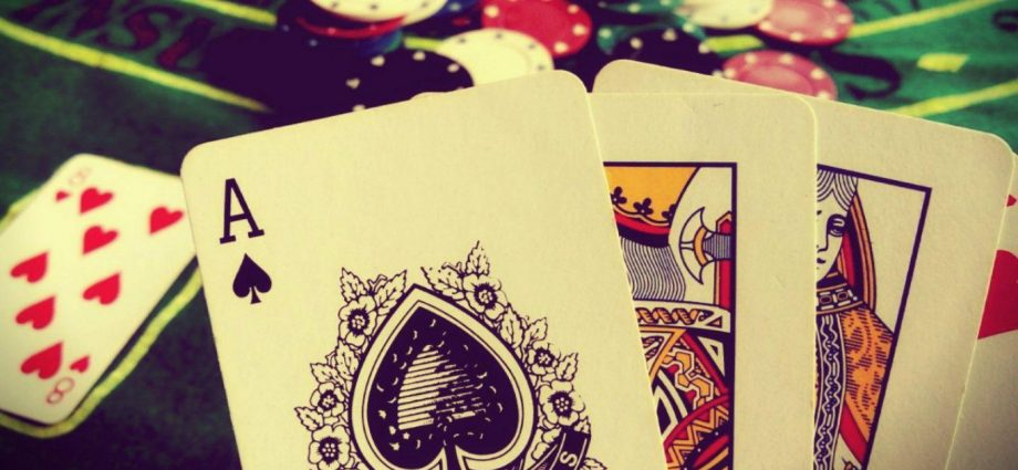 These 5 Simple Casino Tips Will Pump Up Your Sales