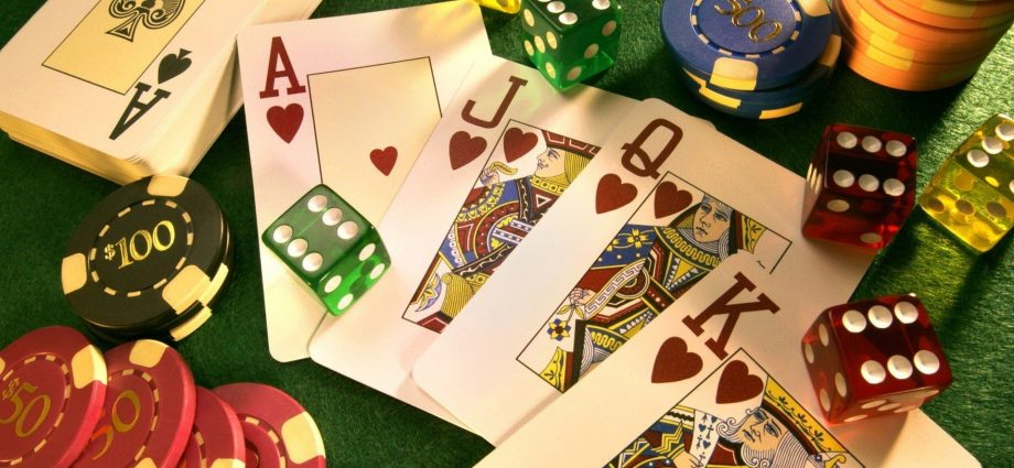 What Can You Do To Avoid Wasting Your Online Casino