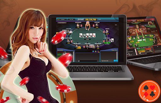 The Important Distinction Between Online Casino and Google